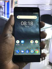Nokia 5 Black 16 GB | Mobile Phones for sale in Central Region, Kampala