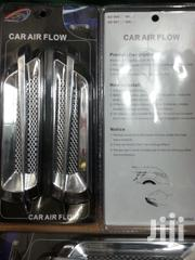 Car Breezers   Vehicle Parts & Accessories for sale in Central Region, Kampala