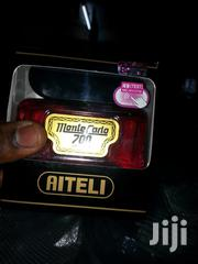 Monte Carlo Car Perfume | Vehicle Parts & Accessories for sale in Central Region, Kampala