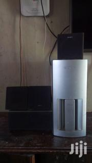 Sony Home Theater | Audio & Music Equipment for sale in Eastern Region, Soroti
