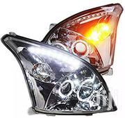 Fj120 Headlamp Black | Vehicle Parts & Accessories for sale in Central Region, Kampala