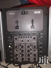 Ttm 57 Mixer | Audio & Music Equipment for sale in Central Region, Kampala