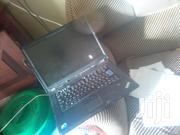 Lenovo Thinkpad T500 15.6 Inches 40 GB HDD Core 2 Duo 2 GB RAM | Laptops & Computers for sale in Central Region, Kampala