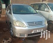 Toyota Ipsum 2004 Beige | Cars for sale in Central Region, Kampala