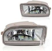 Fog Light For Prado | Vehicle Parts & Accessories for sale in Central Region, Kampala