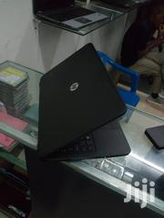 HP Laptop 320 GB HDD Celeron 4 GB RAM New | Laptops & Computers for sale in Central Region, Kampala