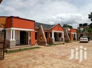 Executive Two Bedroom House For Rent In Kisaasi. | Houses & Apartments For Rent for sale in Central Region, Kampala