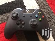 Xbox One Controller | Video Game Consoles for sale in Central Region, Kampala