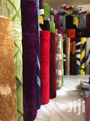 Carpetsh In Various Sizes And Types | Home Accessories for sale in Central Region, Kampala