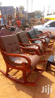 Locking Chair | Furniture for sale in Central Region, Kampala