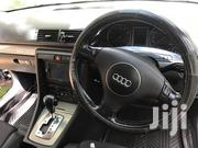 Audi Quattro 2004 Blue | Cars for sale in Central Region, Kampala