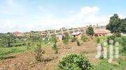 Mamerito Road Kira Plots Up For Sale 60by100 | Land & Plots For Sale for sale in Central Region, Kampala