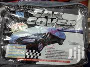 Two Layer Car Covers | Vehicle Parts & Accessories for sale in Central Region, Kampala