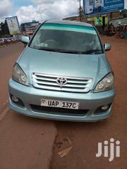 Toyota Ipsum 2005 Silver | Cars for sale in Central Region, Kampala