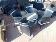 Plastic Chairs   Furniture for sale in Central Region, Kampala