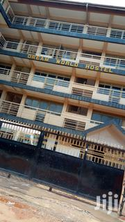 Hostel for Bank Sale in Kikoni | Commercial Property For Sale for sale in Central Region, Kampala