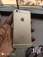 iPhone 6 Gold 32GB Clean UK | Mobile Phones for sale in Central Region, Kampala