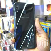 Samsung Galaxy A30 64 GB Black | Mobile Phones for sale in Central Region, Kampala