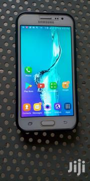Samsung Galaxy J2 White 8 GB | Mobile Phones for sale in Central Region, Kampala