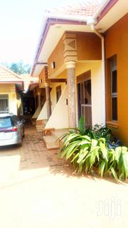 Najeera Double Room For Rent   Houses & Apartments For Rent for sale in Central Region, Kampala