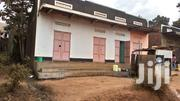 House For Sale | Houses & Apartments For Sale for sale in Central Region, Masaka