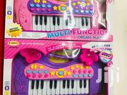 Baby Keyboard | Toys for sale in Central Region, Kampala