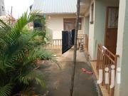Rentals For Sale In Munyonyo | Houses & Apartments For Sale for sale in Central Region, Kampala