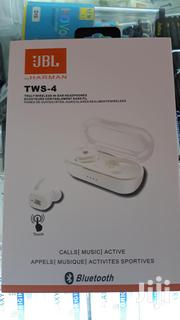JBL Earbuds   Accessories for Mobile Phones & Tablets for sale in Central Region, Kampala