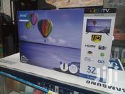 Smartec Digital Flat Tv 32 Inches | TV & DVD Equipment for sale in Central Region, Kampala