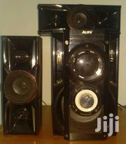 Subwoofers | Audio & Music Equipment for sale in Central Region, Kampala