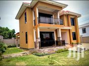Bungga Modern House on Sell | Houses & Apartments For Sale for sale in Central Region, Kampala