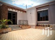 Kyariwajara New 4bedroom Beauty on Sell | Houses & Apartments For Sale for sale in Central Region, Kampala