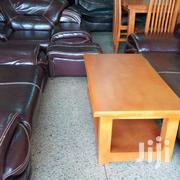 Center Table, Ready to Take. | Furniture for sale in Central Region, Kampala