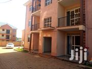 Kira World Class Two Bedroom House for Rent | Houses & Apartments For Rent for sale in Central Region, Kampala