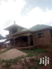 House on Quick Sale Located at Matuga Behind Police Staion Storage | Houses & Apartments For Sale for sale in Central Region, Kampala