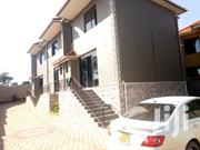 Kira First Class Two Bedroom House For Rent | Houses & Apartments For Rent for sale in Central Region, Kampala