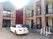 Kiira Brand New Two House For Rent   Houses & Apartments For Rent for sale in Central Region, Kampala