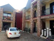 Kira Brand New Two House for Rent | Houses & Apartments For Rent for sale in Central Region, Kampala
