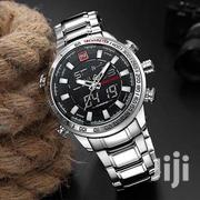 Naviforce Hand Watch | Watches for sale in Central Region, Kampala