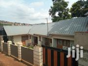 Five Rental Units for Sale 95M Location Munyonyo Valley Zone | Houses & Apartments For Sale for sale in Central Region, Kampala