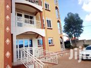 Kira World Class Three Bedroom House For Rent | Houses & Apartments For Rent for sale in Central Region, Kampala