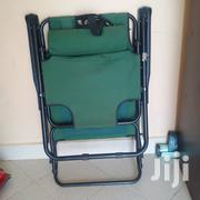 Fold-Able Chair | Furniture for sale in Central Region, Kampala