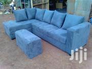 Sectional L Sofa | Furniture for sale in Central Region, Kampala