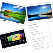 Brand New Original 32' Changhong Led Digital Tvs | TV & DVD Equipment for sale in Central Region, Kampala