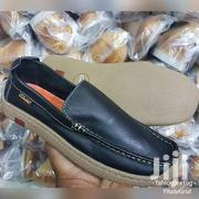 Clarks Loafers | Shoes for sale in Central Region, Kampala