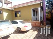 Kiira Modern Three Bedroom House for Rent   Houses & Apartments For Rent for sale in Central Region, Kampala