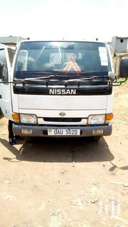 Nissan Atlas 1999 White | Trucks & Trailers for sale in Central Region, Kampala