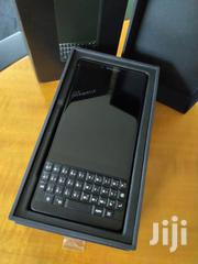 New Blackberry Key2 Le Black 64 GB | Mobile Phones for sale in Central Region, Kampala