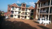 Double Room In Kyaliwajjala For Rent | Houses & Apartments For Rent for sale in Central Region, Kampala