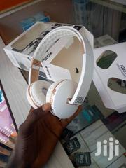 JBL Bluetooth Headphones | Audio & Music Equipment for sale in Central Region, Kampala